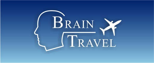BrainTravel